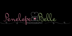 Penelope Belle Photography